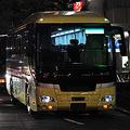 8月から発足する「新高速乗合バス」制度。これにより中小のツアーバス事業者が撤退せざるをえなくなるという(写真はイメージです)