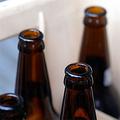 アルコール依存症「本当の怖さ」