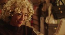 なんか楽しそう!写真は寺島しのぶ主演『オー・ルーシー!(原題) / Oh Lucy!』より