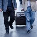 観光客に最も親切、不親切な国2013はどこ?親切1位「アイスランド」