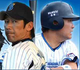 プロ野球3チーム公式戦全72試合がニコ生で無料生中継!オープン戦もやります