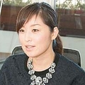 高岡早紀の妹・由美子が明かした2度の離婚秘話「家も車も売られた」
