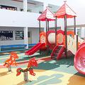 幼稚園への入園めぐる驚くべき「定員枠」争奪の実態
