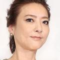 西川史子に「異変」か 12日の「ノンストップ」での様子に心配の声