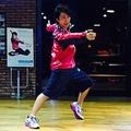 『世界が認めるスーパーダンサーTAKAHIROが考案! アニソン・エクササイズ』は、電子書籍版が12月16日から順次発売、DVD版は来年2月4日発売予定。