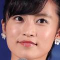 「ポストベッキー」と言われ 小島瑠璃子が爆笑問題の田中裕二に漏らす