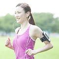 今年はTOKIOの城島茂が走る! 記憶に残る『24時間テレビ』チャリティマラソンランナーといえば?