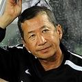 木村和司氏 ブレ球シュートを「つまらない」と一刀両断