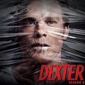 人気ドラマ『デクスター』の影響で少年が殺人を犯す(画像はfacebook.com/dexterのスクリーンショット)