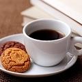 コーヒーは目の健康を助ける—米・韓共同研究