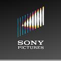 ソニー映画会社のIT担当者が不満を激白 「提案聞いてもらえない」