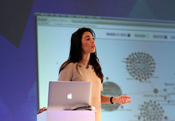 IS志願者を止める「グーグル流の対テロ作戦」の効果