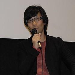 メタルギアの小島秀雄が『アルゴ』を大絶賛!ベン・アフレックに出演交渉も?