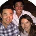 田中将大 明石家さんまと食事会をした時の写真をTwitterで公開