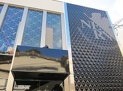 エヴァ原宿ストアで新年スペシャル福袋を発売 大晦日はオールナイト営業