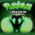 ファンが作った非公式ポケモン「Pokemon Uranium」が公開中止に