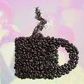 意外と知らないカフェイン9の真実「効くのは30分後」「浅煎りのコーヒーの方が多い」