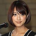 約3ヵ月前に不慣れな報道キャスターに抜擢されたテレビ朝日・竹内由恵アナ。現在は評価が急上昇中のようだ