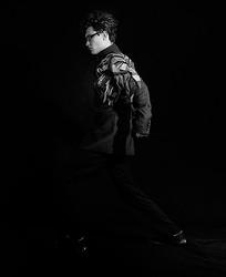 ファッション界の″イチロー″が欧州最大コンテスト「ITS」デザイナーグランプリ受賞