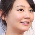 おのののかの経歴を、TBSの上村彩子アナが疑問視
