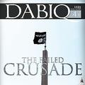 イスラム国が発行するオンライン広報誌英語版