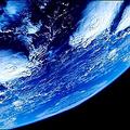 地球は何歳? 学者たち議論の歴史