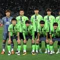 韓国メディア報道 Kリーグを2連覇中の強豪クラブ全北現代に八百長疑惑
