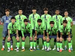 韓国王者の全北現代、八百長の疑い…2013年にレフリー2名を買収か