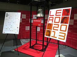ラグジュアリー分野が堅調 世界ブランド価値評価ランク2013年版発表
