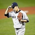 ヤンキース・田中将大【写真:田口有史】