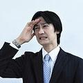 労働環境が過酷な国 日本は9位