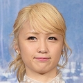 AmiのソロデビューがE-girlsの内部分裂を招く? 関係者が指摘