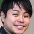 NON STYLE井上裕介 悪口ツイートが5000件殺到した過去を語る