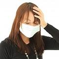 あなたの「病欠」ラインは?—「病気でも通勤する人が多過ぎ」と専門家が警笛