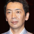 宮根誠司氏 靖国神社で起きた爆発音事件について「日本を狙ったテロ」