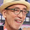 テリー伊藤が元SMAP森且行の芸能界復帰を期待「盆と正月ぐらいは」