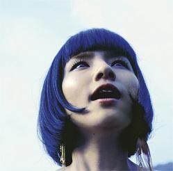 榎本くるみ「あなたに伝えたい」 / 2009年10月21日発売 / 1,500円 (税込) / FLCF-4296