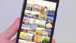 次期iPhoneの「iOS 10」と同じ機能が使える? 「Google フォト」のAIぽい機能がスゴイ