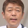 玉袋筋太郎と高市早苗総務相の意外な接点「結婚式の司会やった」