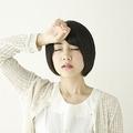 神奈川から広がる「未病」を治す健康管理
