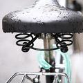 大阪の男性に全国初の自転車講習を実施「二度と違反しない」