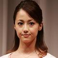 共演者たちから素顔を暴露された沢尻エリカ(写真は今年4月撮影)