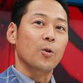 東野幸治が中島知子のヘアヌード写真集発売を心配「もう見れない」