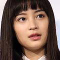 小島瑠璃子 「ネプリーグ」でミス連発した広瀬すずをバッサリ
