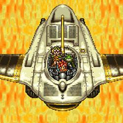 名作RPG『クロノ・トリガー』のAndroid版が配信開始、DS版の新要素もあり
