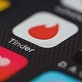 ザック・エフロンも過去に利用を報告 セレブのみ利用する「裏Tinder」