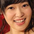 指原莉乃1人で4億円のCD売上…渡辺麻友と圧倒的な差