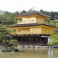 全国で最も魅力的な市区町村、京都市が初の1位に!