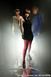 「アニメロサマーライブ2012 -INFINITY∞-」、ALTIMAの出演が決定