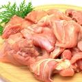 お肉博士に聞いた、鶏肉に「A5ランク」などの格付けがないのはなぜ?